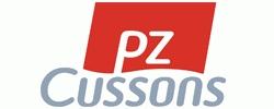 23. PZ Cussons