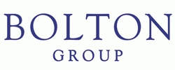 12. Bolton Group