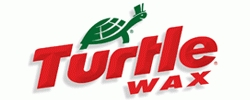 40. Turtle Wax