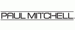 29. John Paul Mitchell Systems