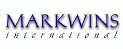 28. Markwins International