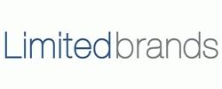 11. Limited Brands
