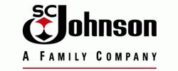 3. SC Johnson