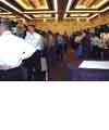 28th Biennial Western Coatings Societies Symposium and Showk