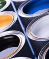 Resins Suppliers Directory
