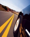 Auto OEM Coatings: The Road Ahead