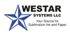 Westar Systems Prides Itself on Knowing Its Customers