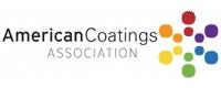 3rd Global Marine Coatings Forum
