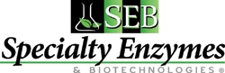 Specialty Enzymes & Biotechnologies: A Quiet, Consistent Leader in Enzymes
