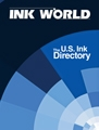 The 2008 U.S. Ink Directory