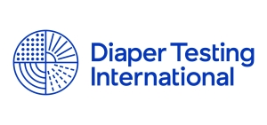 Diaper Testing International