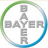 Bayer MaterialScience Unites its Biomaterials Products Under New Trade Name