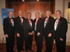 NAPIM Convention Focuses On Growth, Innovation and Collaboration
