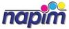 NPIRI Printing Ink Technology Course