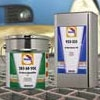 Glasurit Develops new Bus clear system