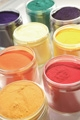 High-Performance Pigments
