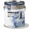 Sherwin-Williams New Chemically-Resistant Cor-Cote HB Urethane