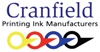 Cranfield Colours is Committed to Quality Products and Support