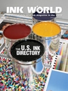 The 2009 U.S. Ink Directory