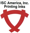 Consistent High-Quality and Service are ISC America
