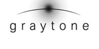 graytone