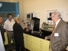 CIRI Offers Research Capabilities to the Printing Ink Industry
