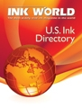 The 2010 U.S. Ink Directory