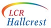 LCR Hallcrest Adapts Thermochromic Expertise to Printed Battery Testers
