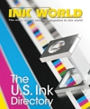 The 2011 U.S. Ink Directory