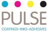 High Quality, Integrity Drive Pulse Printing Products Growth