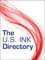 2013 U.S. Ink Directory
