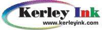 Kerley Ink