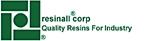 Resinall Corp.