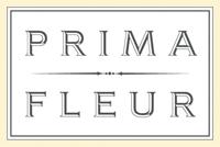 Prima Fleur Botanicals