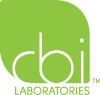 CBI Laboratories