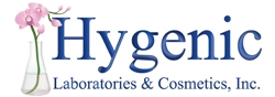 AMMD HYGENIC LABS