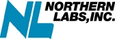 Northern Labs, Inc.