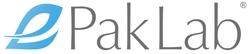 PakLab