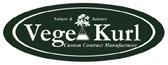Vege Kurl Inc