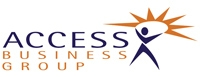 Access Business Group
