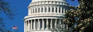 Capitol Comments: Enforcement, According to FDA