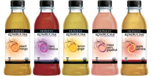 A New Era for Functional Beverages