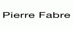 19. Pierre Fabre