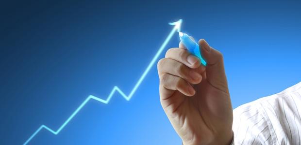 Spunmelt Market Grows Around The Globe