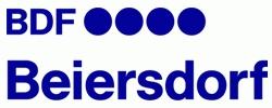 6. Beiersdorf