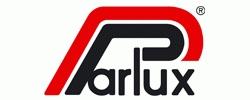43. Parlux