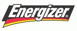 31. Energizer Holdings