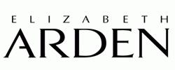 20. Elizabeth Arden
