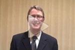 Chris Cathcart, president, CSPA