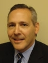 The Sun Products Corporation welcomed Carlos Linares as chief technology officer